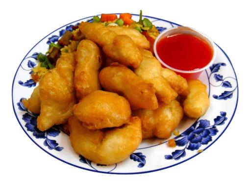 China Garden A Chinese Restaurant Serving Port St John